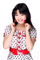 演员王莎莎
