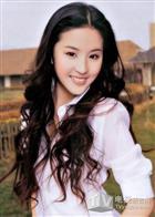 演员刘亦菲