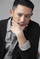 演员王伟华
