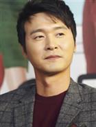 演员李成宰