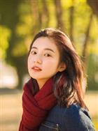 演员张雅钦