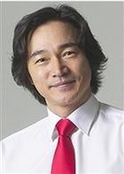 演员郑宝石