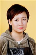 演员商天娥