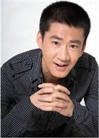演员李嘉明