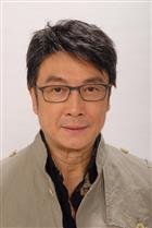 演员刘松仁