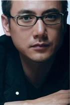 演员李雨泽