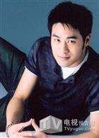 演员陈宇凡
