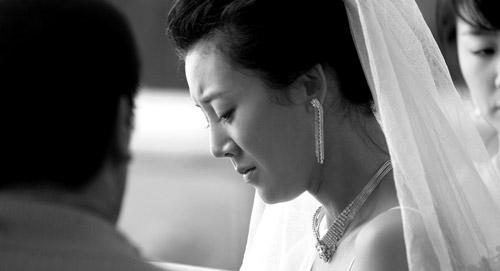 钻石王老五的艰难爱情的剧照14