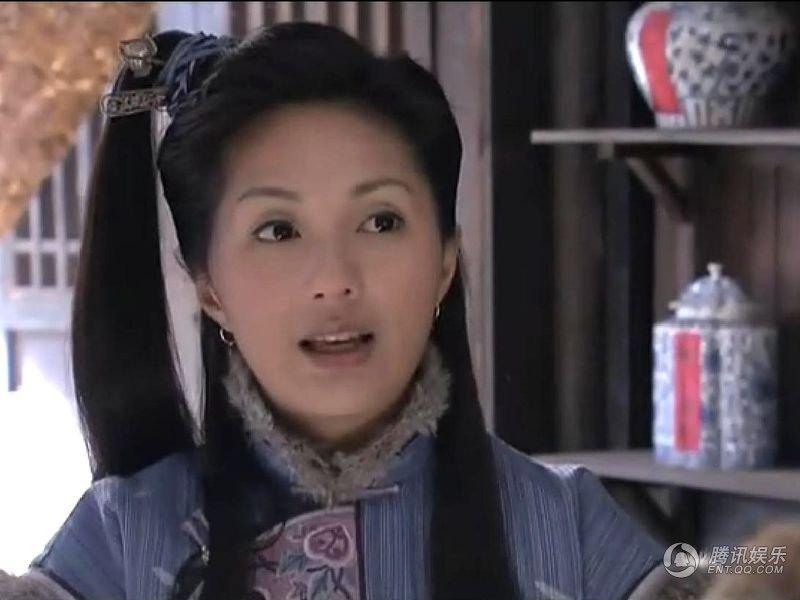 铁齿铜牙纪晓岚4女人介绍第21集-指南剧情柔弱的电视的偶像剧图片