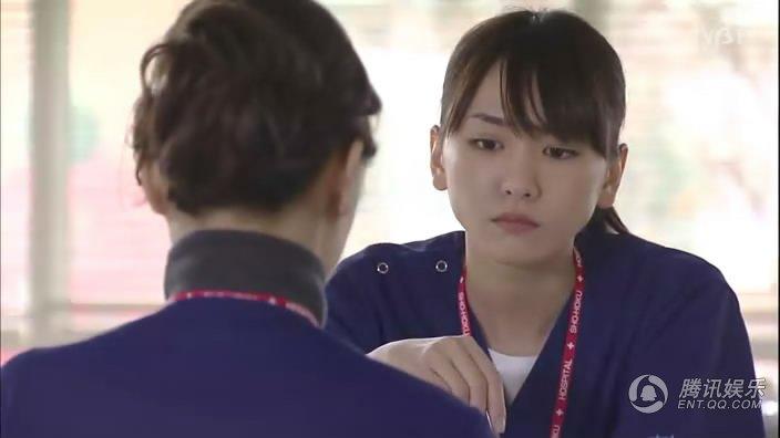 急救飞机紧急抢救2第1集剧情介绍