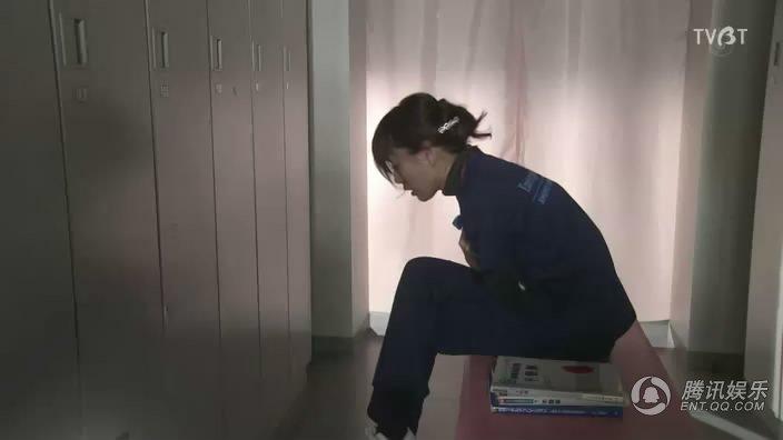 急救飞机紧急抢救2第3集剧情介绍