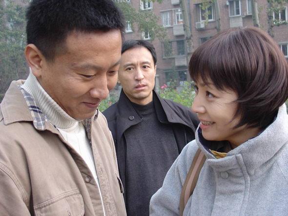 空房子 空房子韩国电影