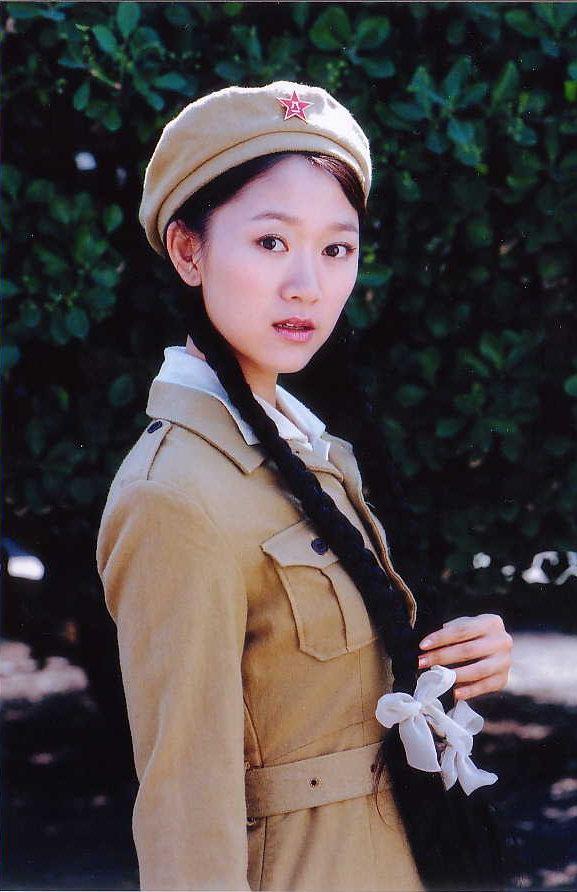 古城谍影剧情介绍分集(1-18大结局)-电视指南