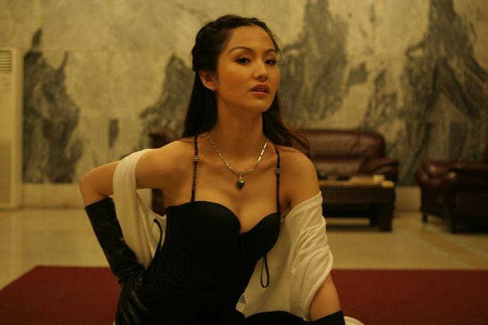 香港三级南妹皇后