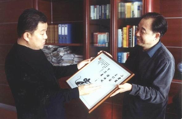 剧照-资料图片:电视剧权利场精彩剧照(20)