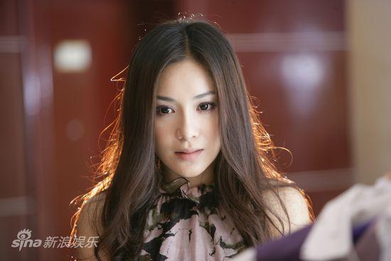 剧照-资料图片:电视剧空姐日记剧照-樊锦霖饰姚菲菲