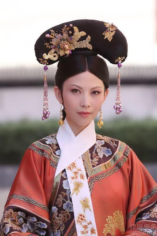 Japanese clothing  Wikipedia