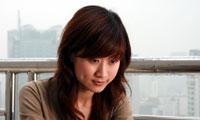 剧照-资料图片:浙江卫视三个女人一台戏剧照(7)