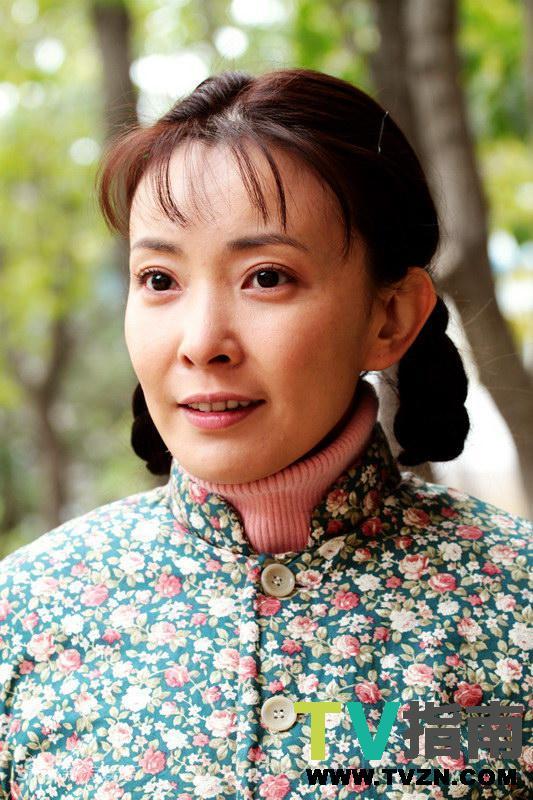 刘威葳结婚_老爸的美好年代演员表_演员介绍-电视指南