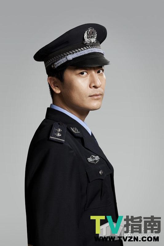 金枝玉叶演员表_演员介绍_4-电视指南图片