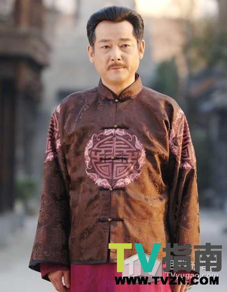 东陵大盗4电影_良家妇女演员表_演员介绍_4-电视指南