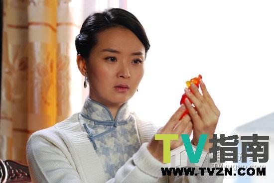 王艳演过的电视剧-七武士 电视剧/王艳演过的电视剧 ...