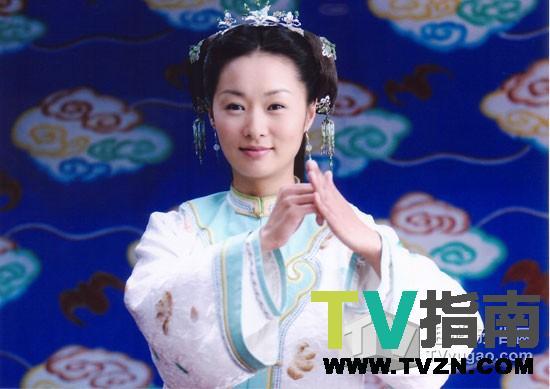 郑家榆电视剧_龙非龙凤非凤朱廉秀扮演者郑家榆-电视指南