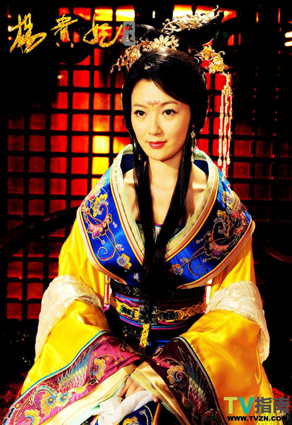 古典小说淫荡秘史_赵宝刚 李安 最喜欢的古典书籍:《庄子》《诗经》 最喜欢的小说