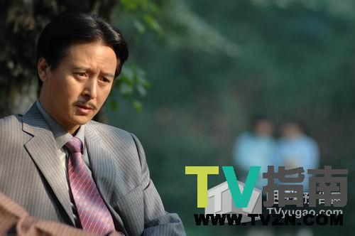 张申府儿子_子夜演员表_演员介绍_2-电视指南