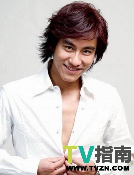 与青春有关的日子演员黄勐