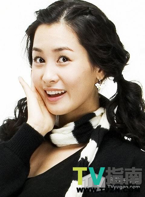 新娘十八岁演员李多海