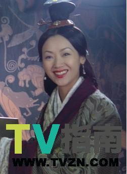 还应李安邀请拍《饮食男女》,往后多年在国内,韩国及台湾接拍电视剧及讲雍正的电视连续剧图片