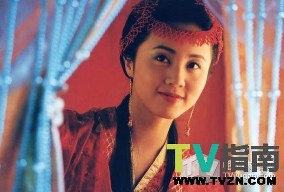 拥日之月演员表_天地传说之鱼美人演员表_演员介绍_2-电视指南