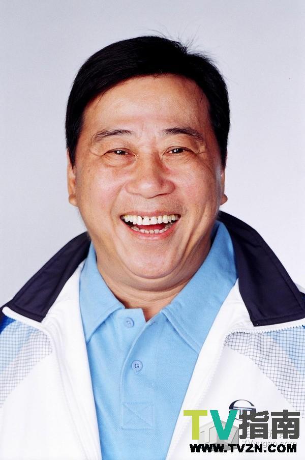 识法代言人演员夏雨1