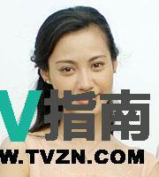 杨雪/杨雪//饰演//夏之星