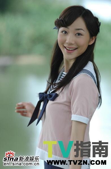 李娜出家图片_歌手 曾静_歌手曾静简历_台湾歌手男歌手_歌手曾静图片