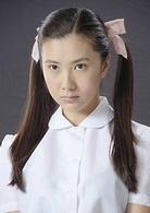 正阳门下演员边潇潇