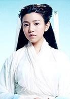 神雕侠侣演员陈妍希
