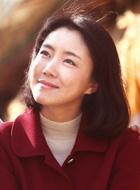 中央主持人杨阳图片_影视演员杨阳图片