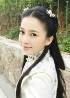 忍冬艳蔷薇演员赵韩樱子