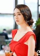 风光大嫁演员吕佳容