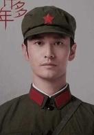 你迟到的许多年演员黄晓明