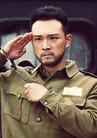 飞哥战队演员王俊彭