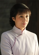 正阳门下小女人演员蒋雯丽