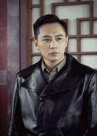 国宝奇旅演员刘烨