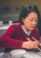 姥姥的饺子馆演员陈小艺