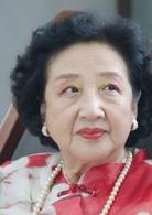 暖暖的幸福演员赵淑珍