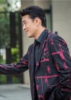 愛是歡樂的源泉演員王耀慶