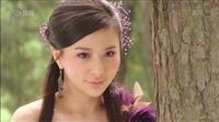 紫玫瑰扮演者熊乃瑾