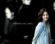 再见雷普利小姐演员姜惠贞